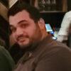 Matthew Carrara - Project Manager